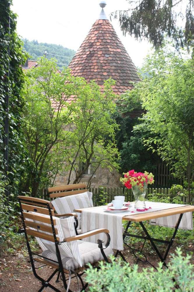 ferienhaus in blaufelden objekt 8438 ab 60 euro. Black Bedroom Furniture Sets. Home Design Ideas