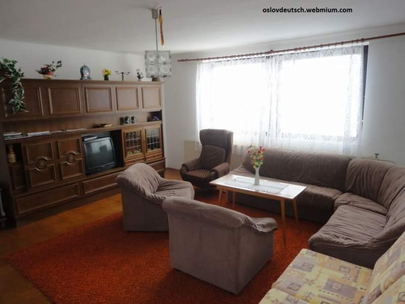 ferienhaus in oslov objekt 8694 ab 8 euro. Black Bedroom Furniture Sets. Home Design Ideas