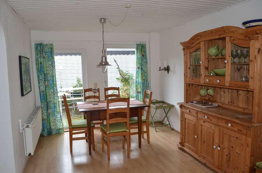 ferienwohnung in gollendorf objekt 8818 ab 65 euro. Black Bedroom Furniture Sets. Home Design Ideas