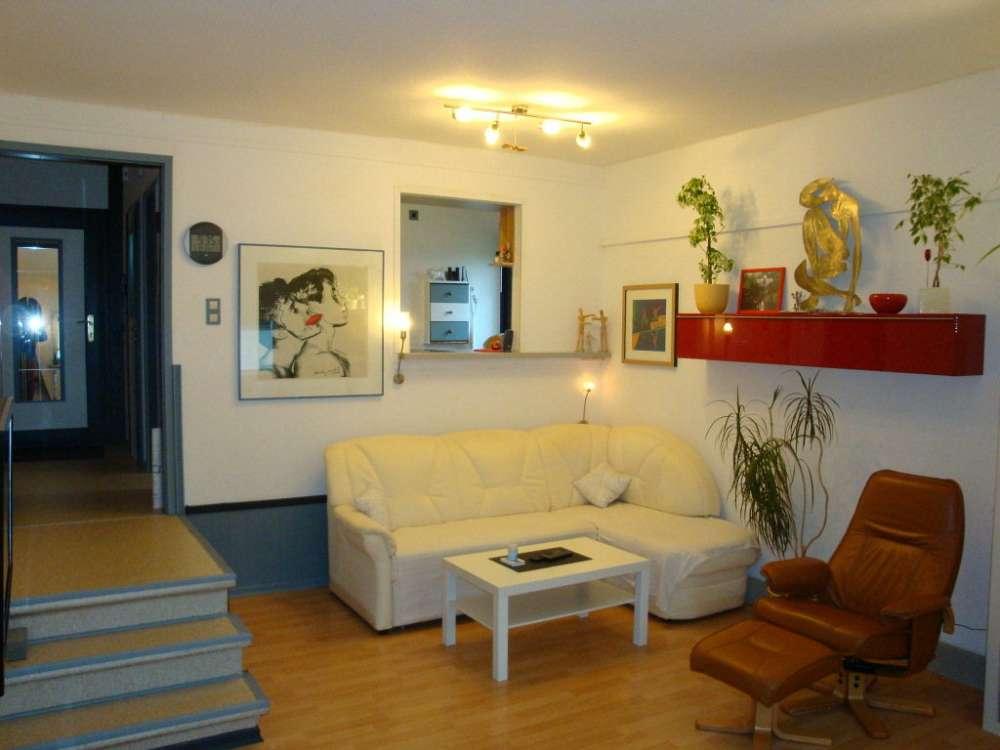 ferienhaus in willingen objekt 882 ab 49 euro. Black Bedroom Furniture Sets. Home Design Ideas