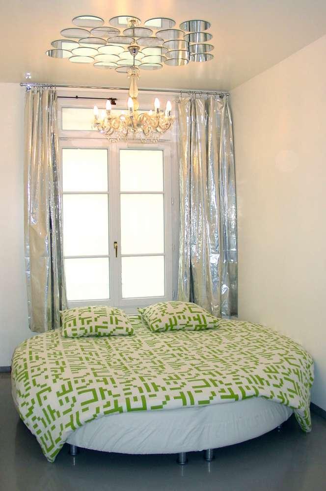 ferienwohnung in paris objekt 8936 ab 90 euro. Black Bedroom Furniture Sets. Home Design Ideas