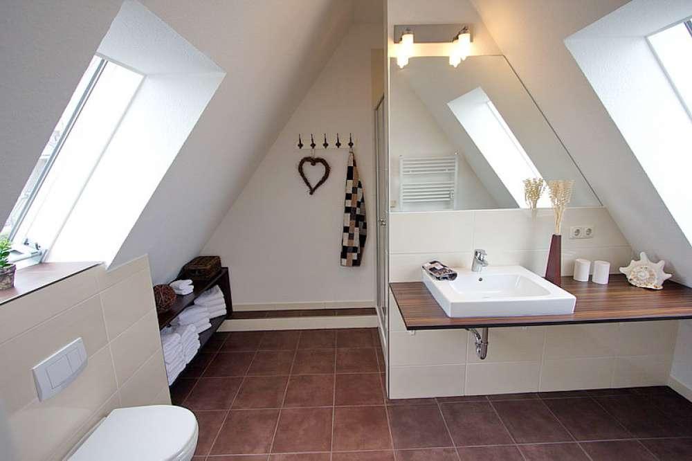 ferienwohnung in scharbeutz objekt 8956 ab 100 euro. Black Bedroom Furniture Sets. Home Design Ideas