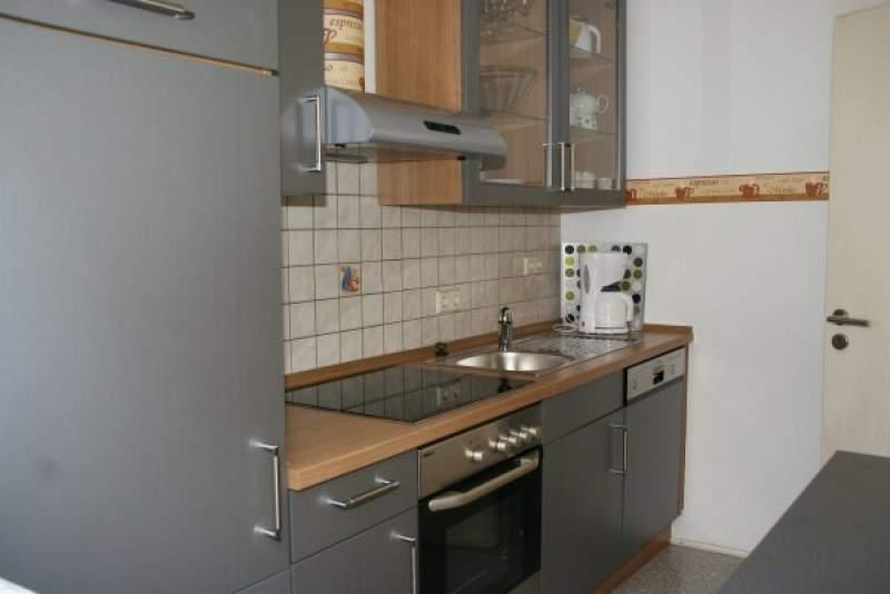 Ferienwohnung in Gau-Odernheim - Objekt 8996 - ab 55 Euro