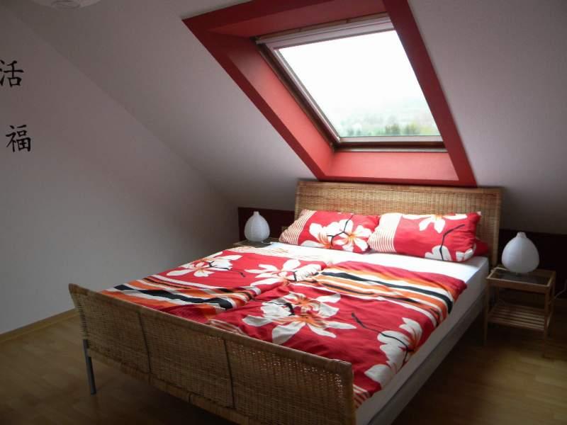 ferienwohnung in herbitzheim objekt 9141 ab 43 euro. Black Bedroom Furniture Sets. Home Design Ideas