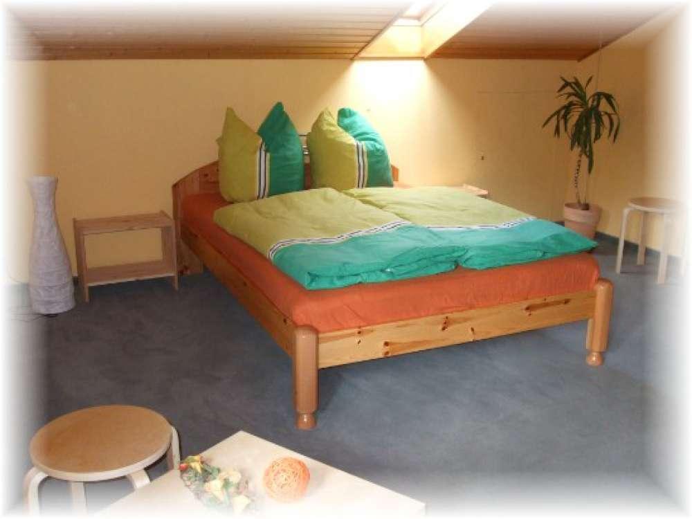 ferienwohnung in v hl objekt 922 ab 40 euro. Black Bedroom Furniture Sets. Home Design Ideas