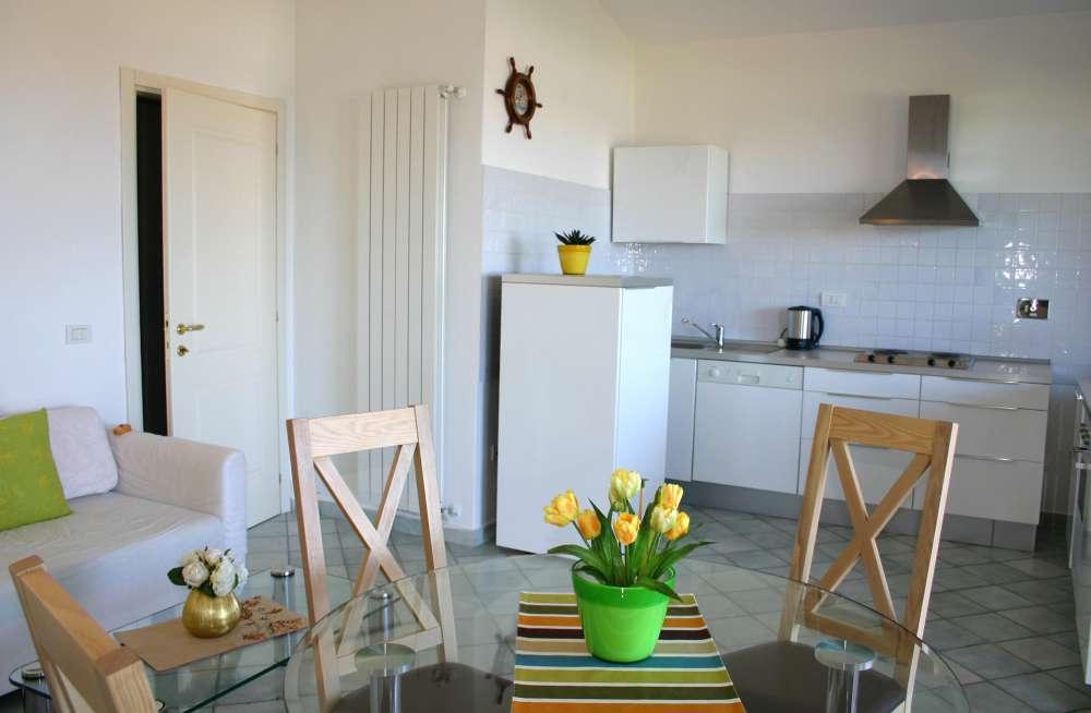 ferienhaus in palau objekt 9269 ab 100 euro. Black Bedroom Furniture Sets. Home Design Ideas