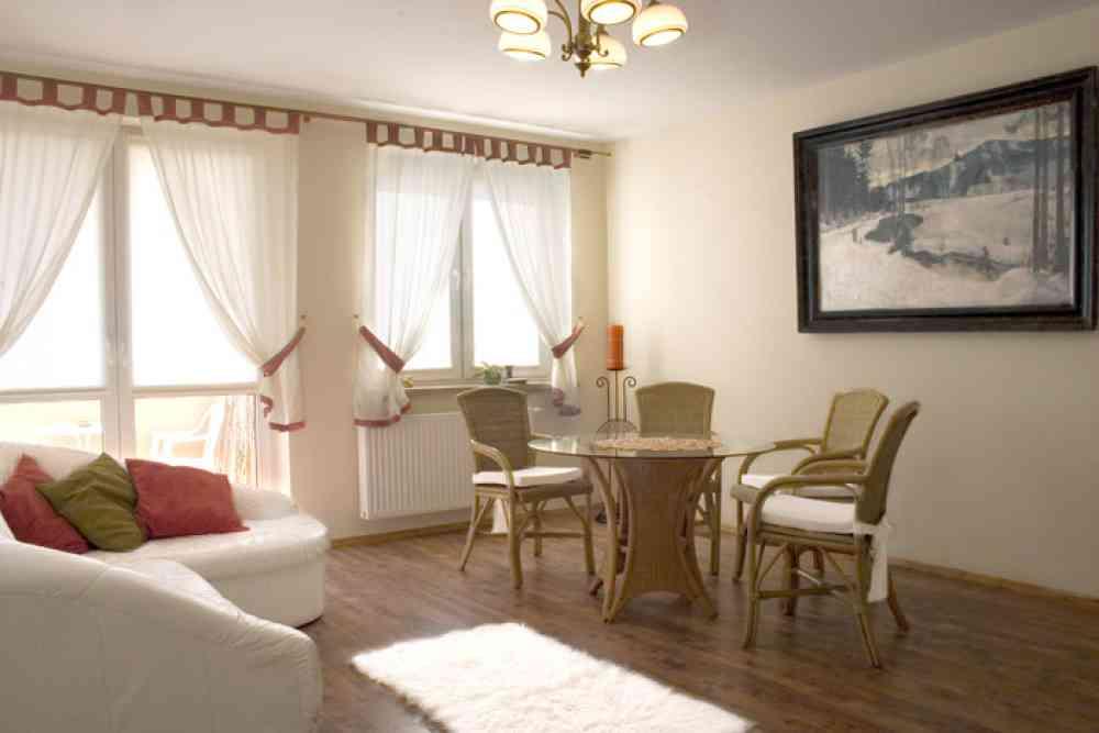 ferienwohnung in swinem nde objekt 9378 ab 50 euro. Black Bedroom Furniture Sets. Home Design Ideas