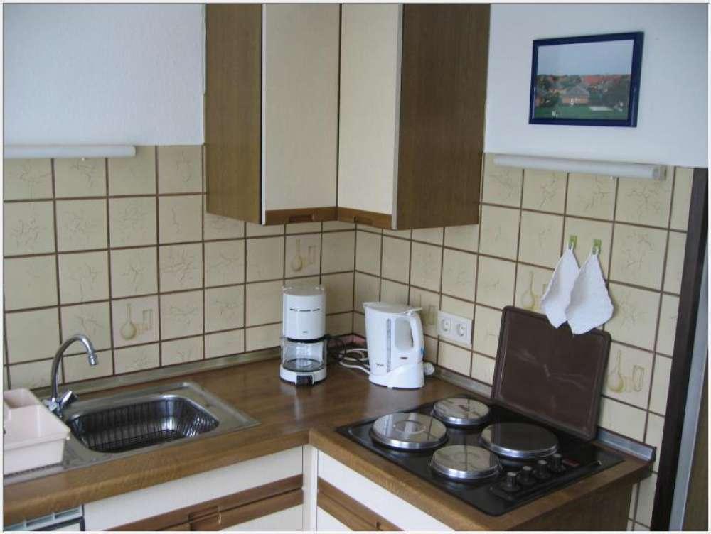 ferienwohnung in norden norddeich objekt 947 ab 40 euro. Black Bedroom Furniture Sets. Home Design Ideas