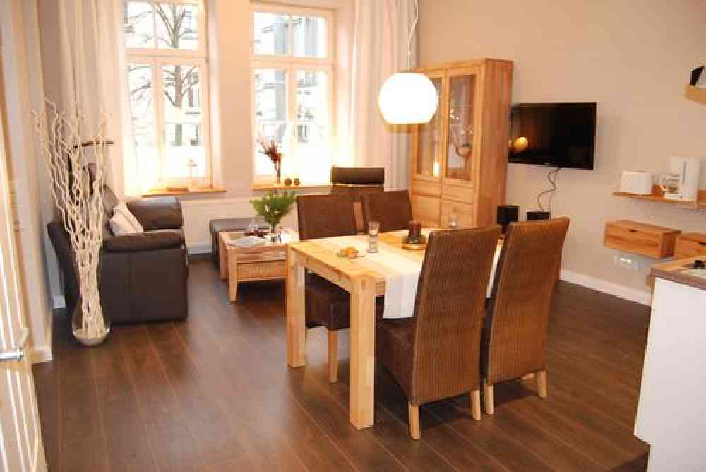 ferienwohnung in goslar objekt 9662 ab 50 euro. Black Bedroom Furniture Sets. Home Design Ideas
