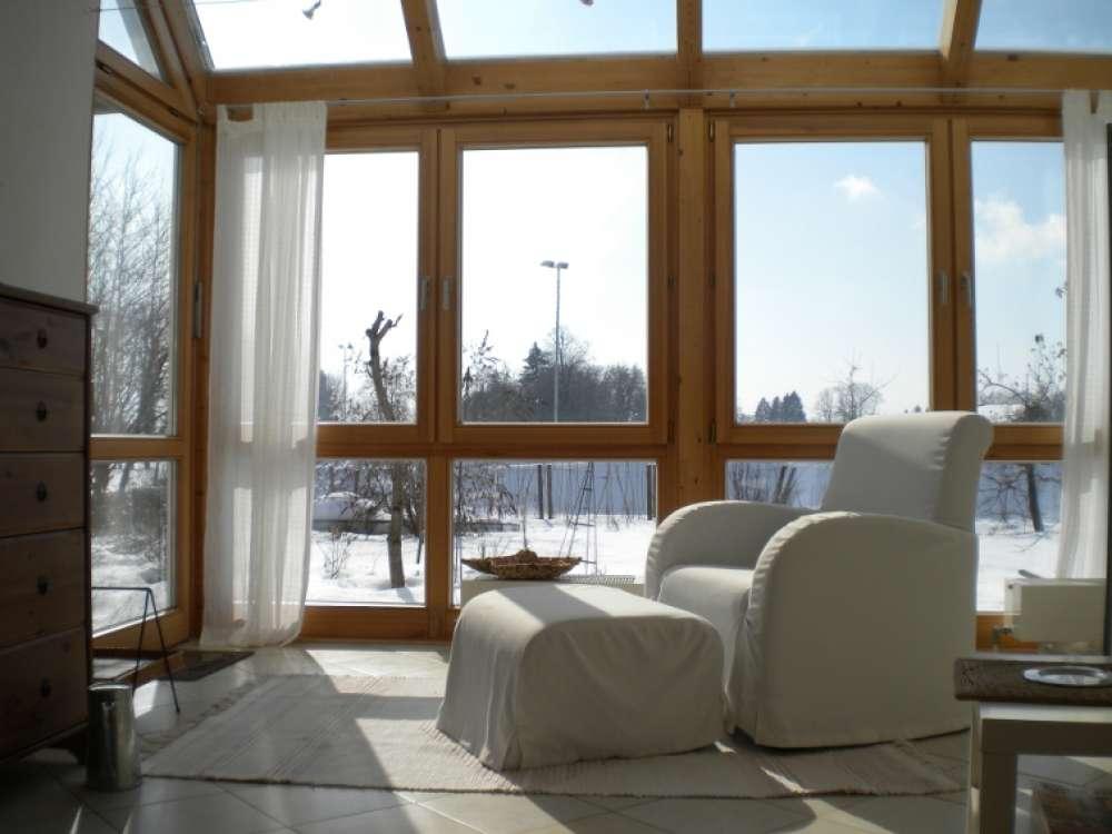 ferienwohnung in amtzell objekt 10972 ab 62 euro. Black Bedroom Furniture Sets. Home Design Ideas