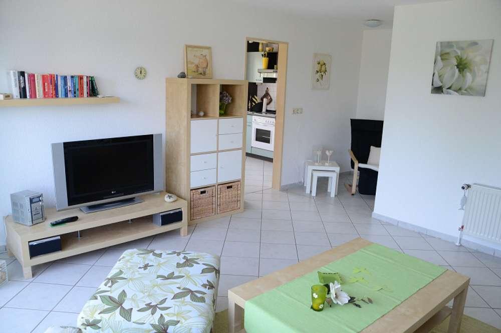 ferienwohnung in sch nberger strand objekt 9823 ab 50 euro. Black Bedroom Furniture Sets. Home Design Ideas