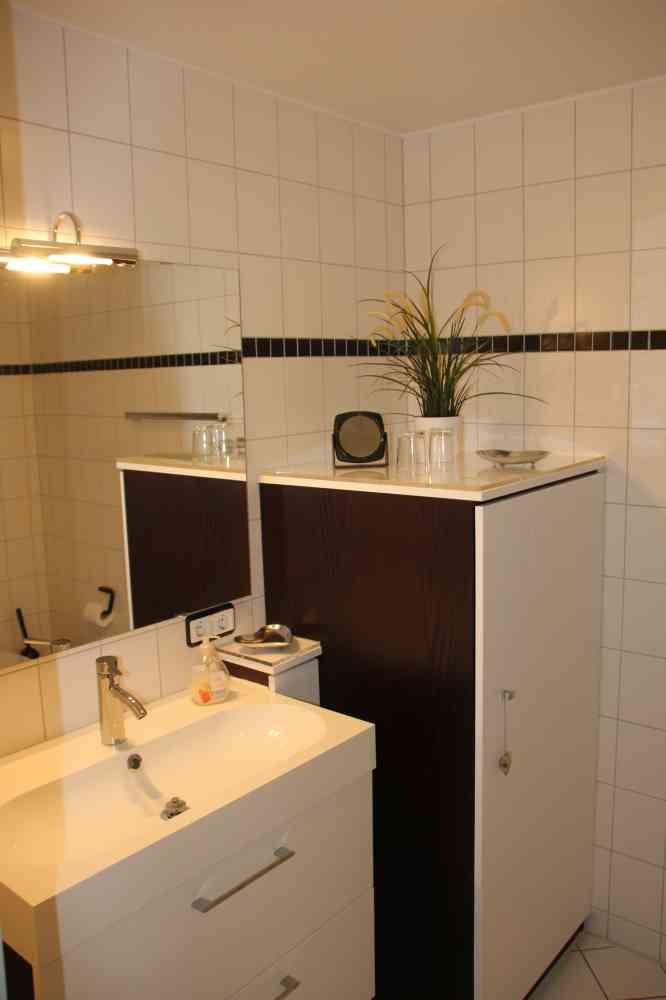 ferienwohnung in gollwitz objekt 9978 ab 50 euro. Black Bedroom Furniture Sets. Home Design Ideas