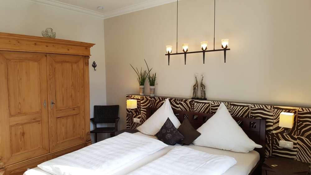 ferienwohnung in zell mosel objekt 11978 ab 95 euro. Black Bedroom Furniture Sets. Home Design Ideas