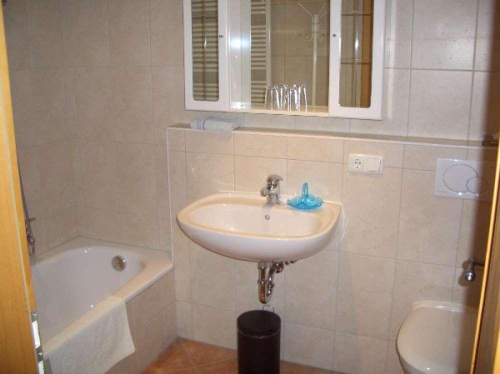 ferienwohnung in piding objekt 11076 ab 78 euro. Black Bedroom Furniture Sets. Home Design Ideas