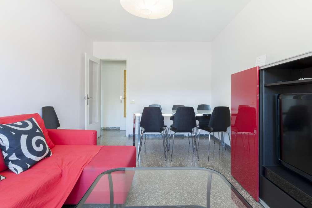 Ferienwohnung in barber del valles objekt 10528 ab 88 euro - Muebles barbera del valles ...