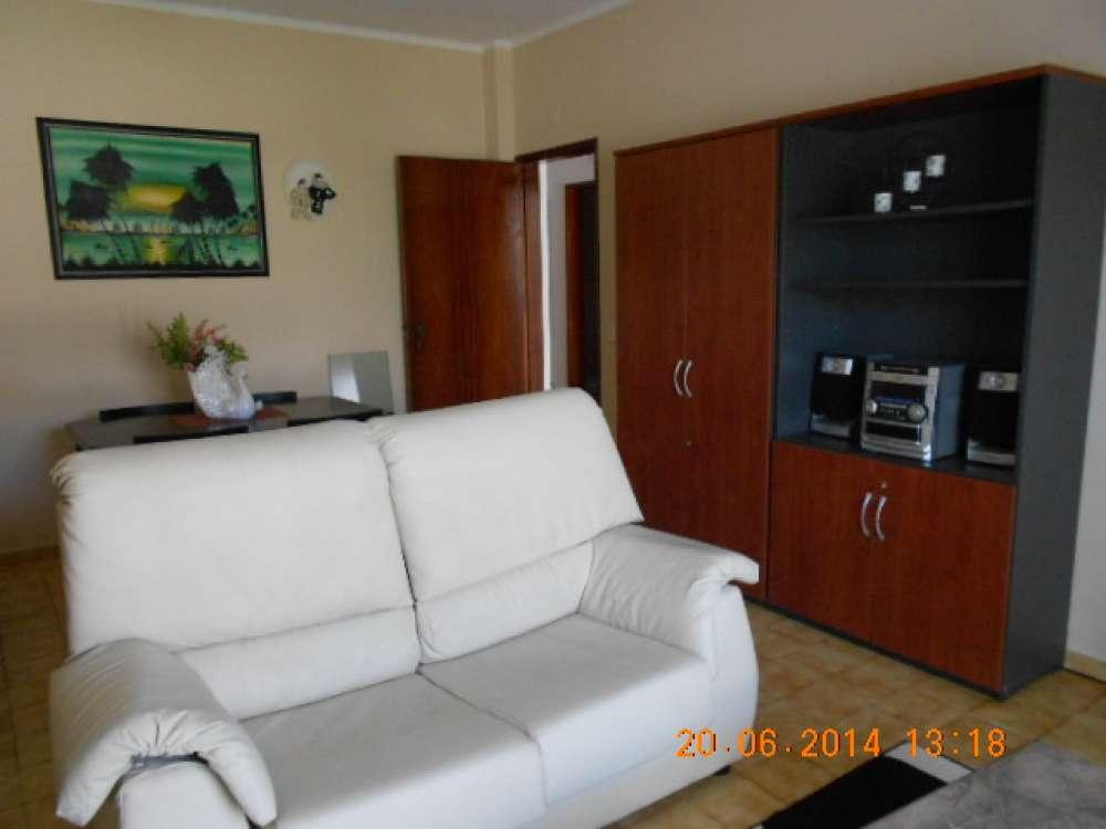 ferienwohnung in albufeira objekt 10154 ab 14 euro. Black Bedroom Furniture Sets. Home Design Ideas