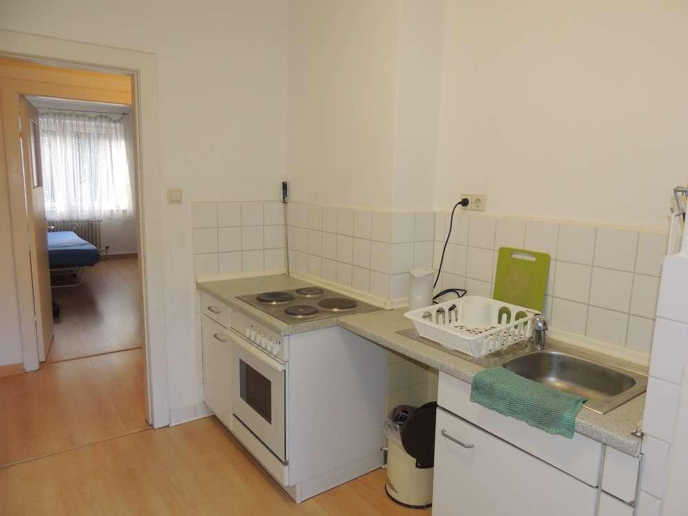 ferienwohnung in hamburg objekt 10965 ab 350 euro. Black Bedroom Furniture Sets. Home Design Ideas