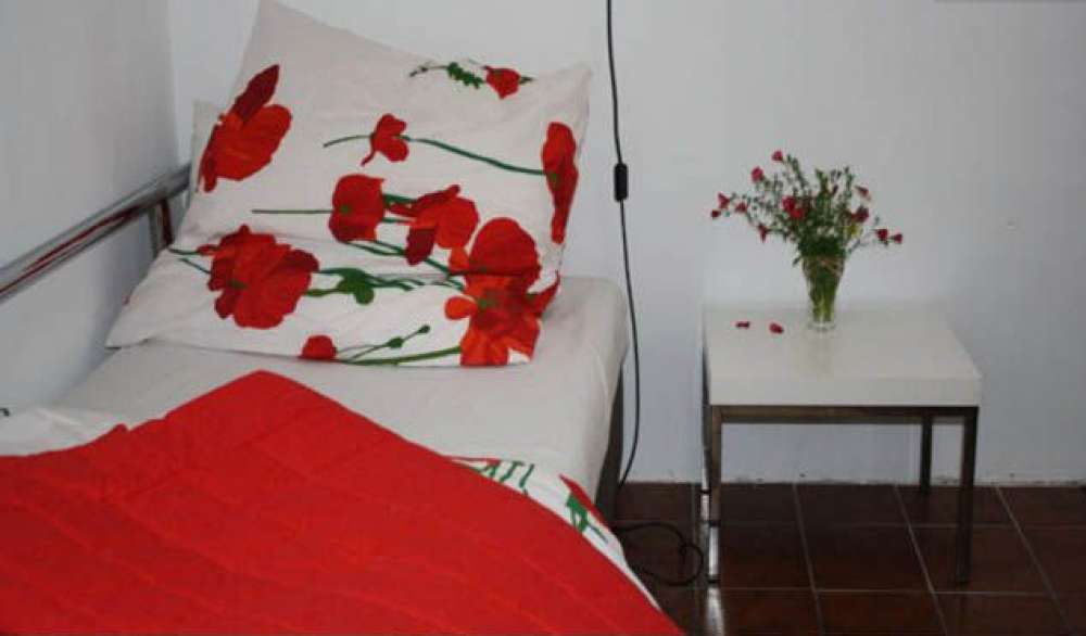 Küchenzeile Bonn ~ apartment in bonn objekt 11898 ab 130 euro