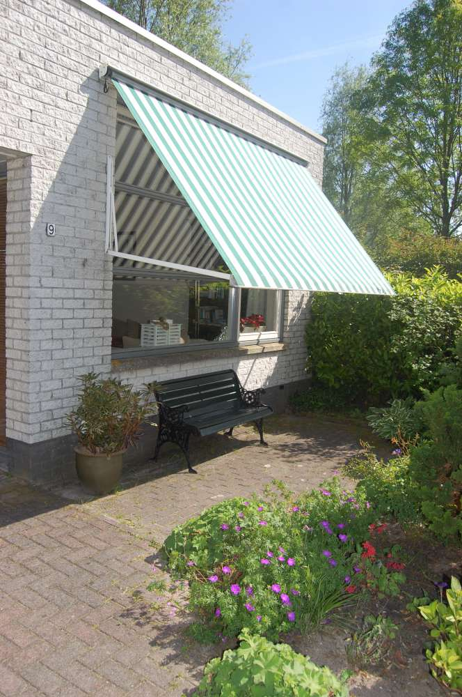 ferienhaus in amstelveen objekt 10947 ab 150 euro. Black Bedroom Furniture Sets. Home Design Ideas