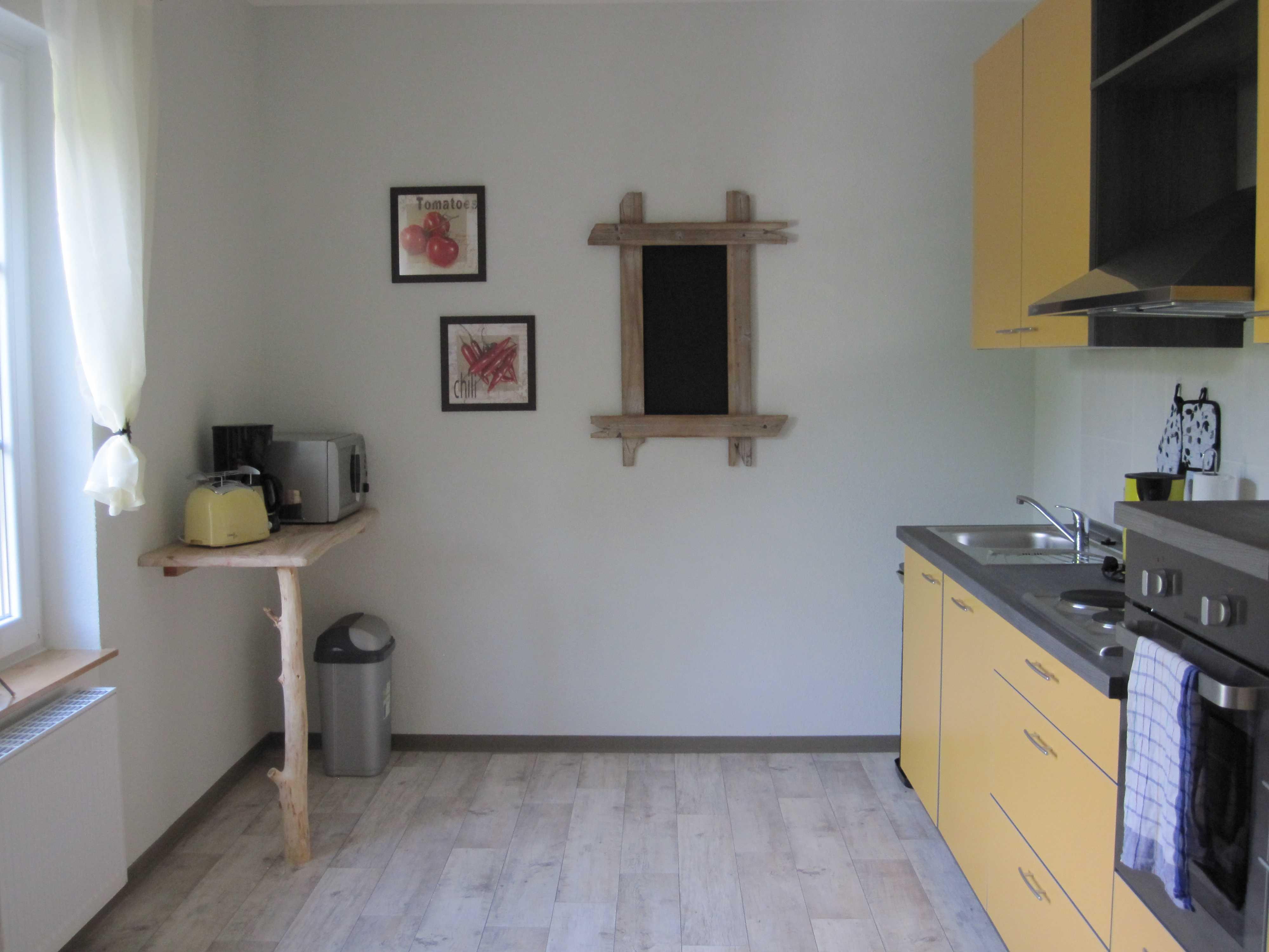 ferienhaus in ruschberg objekt 9450 ab 42 euro. Black Bedroom Furniture Sets. Home Design Ideas