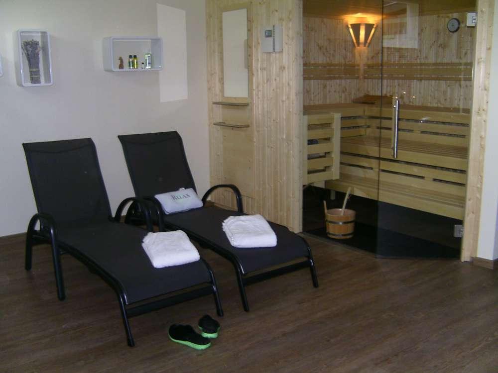 ferienwohnung in pittenbach objekt 9487 ab 100 euro. Black Bedroom Furniture Sets. Home Design Ideas