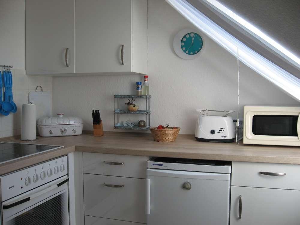 ferienwohnung in scharbeutz objekt 9607 ab 45 euro. Black Bedroom Furniture Sets. Home Design Ideas