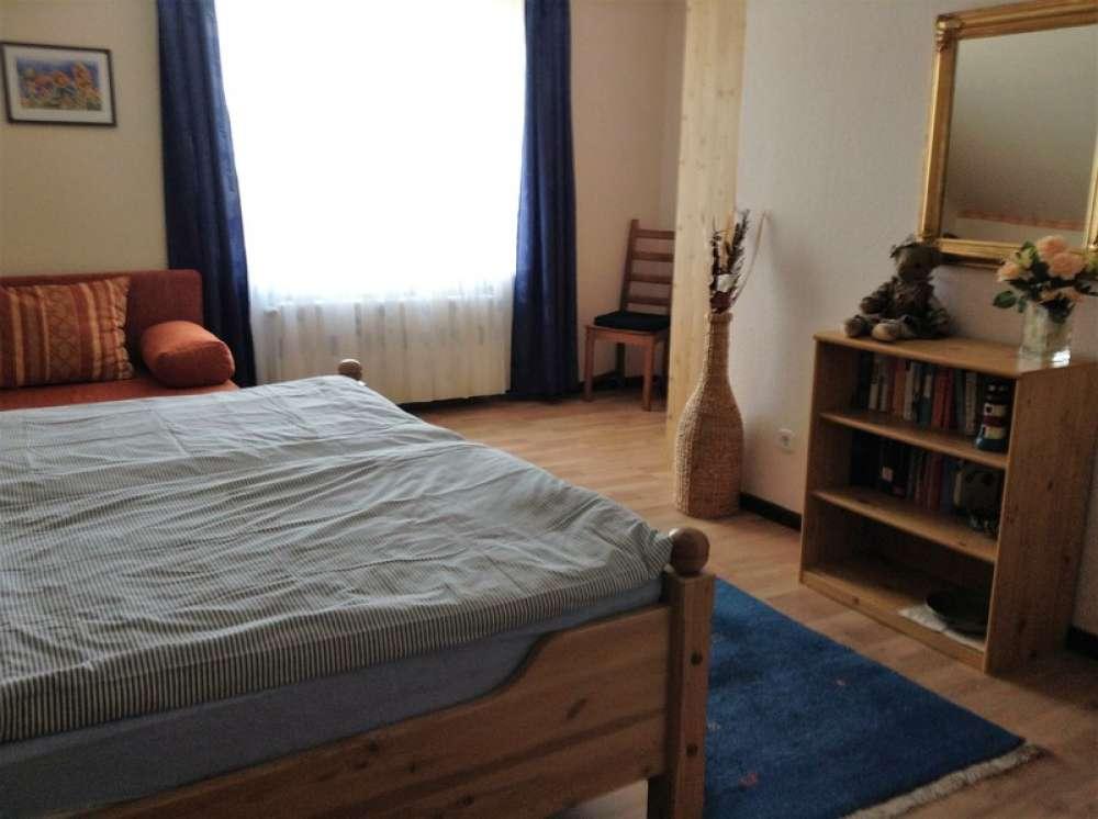 ferienwohnung in scharbeutz objekt 9607 ab 43 euro. Black Bedroom Furniture Sets. Home Design Ideas