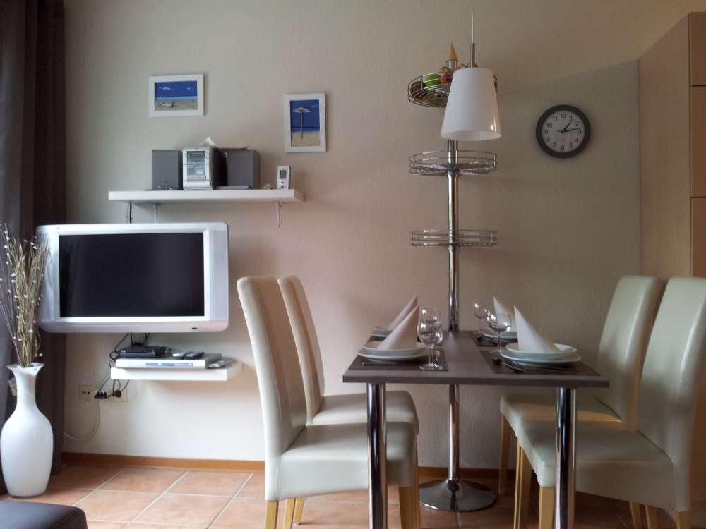 ferienhaus in norddeich objekt 9569 ab 50 euro. Black Bedroom Furniture Sets. Home Design Ideas
