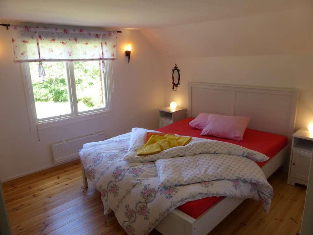günstige ferienwohnungen schweden von privat - fewo von privat