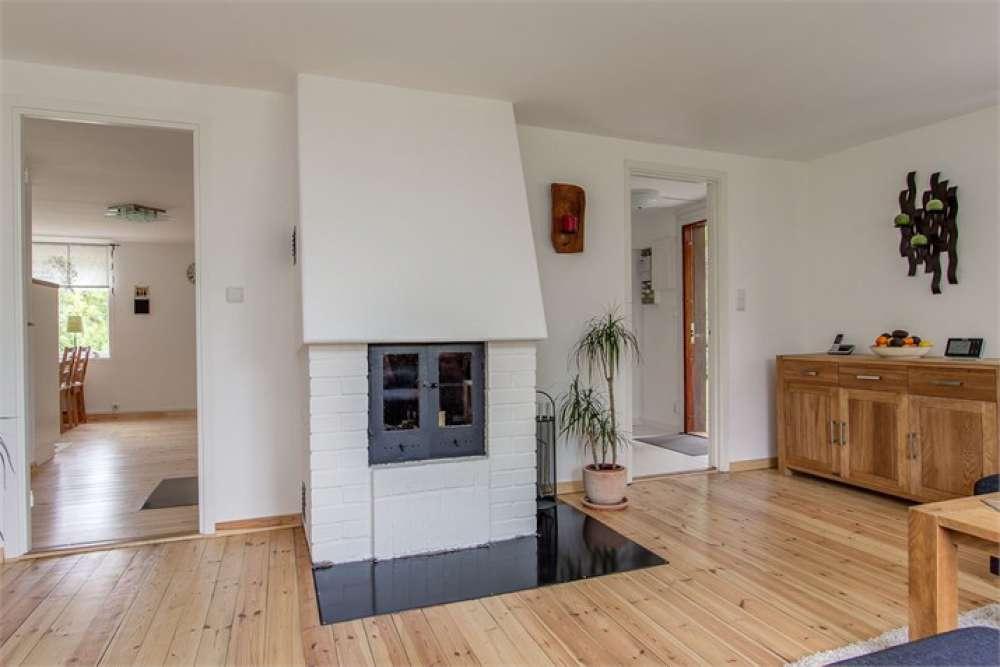 ferienhaus in bockara oskarshamn objekt 11003 ab 795 euro. Black Bedroom Furniture Sets. Home Design Ideas