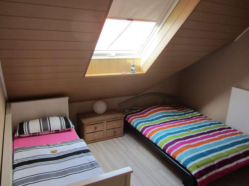 g stezimmer in langg ns oberkleen objekt 9676 ab 25 euro. Black Bedroom Furniture Sets. Home Design Ideas