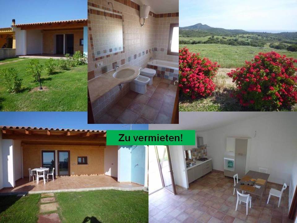 Ferienwohnung in Cagliari Objekt 9682 ab 300 Euro