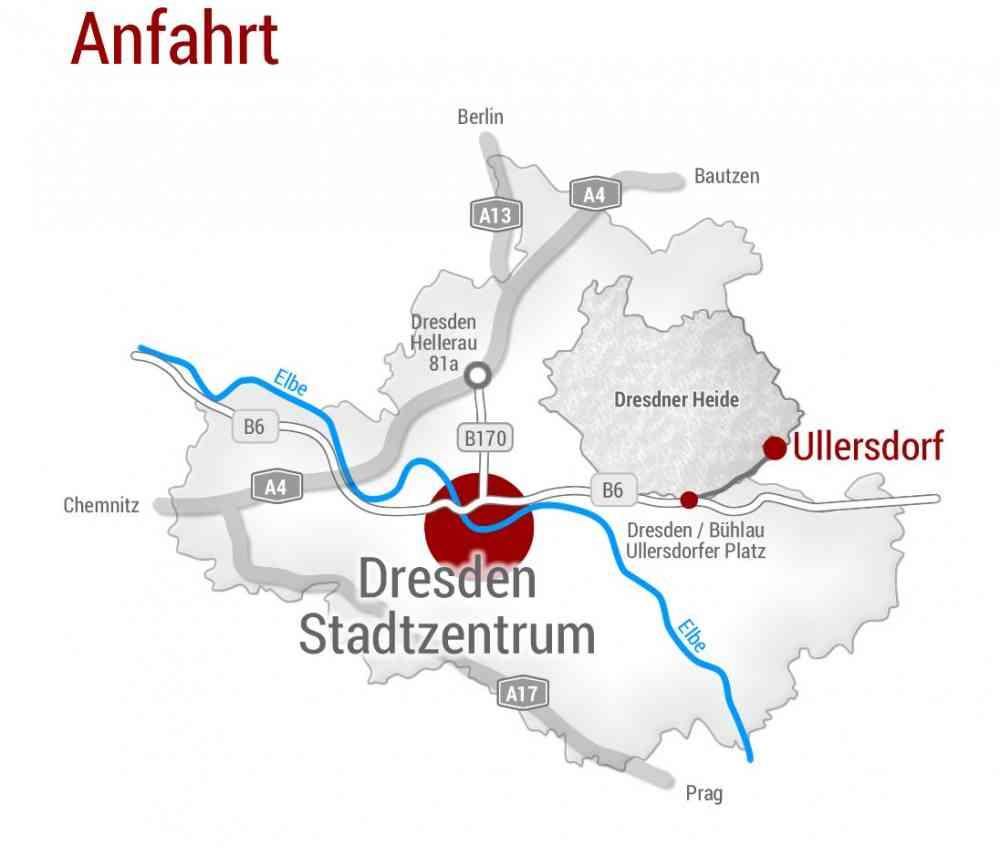 Raum Wohnung Dresden Von Privat