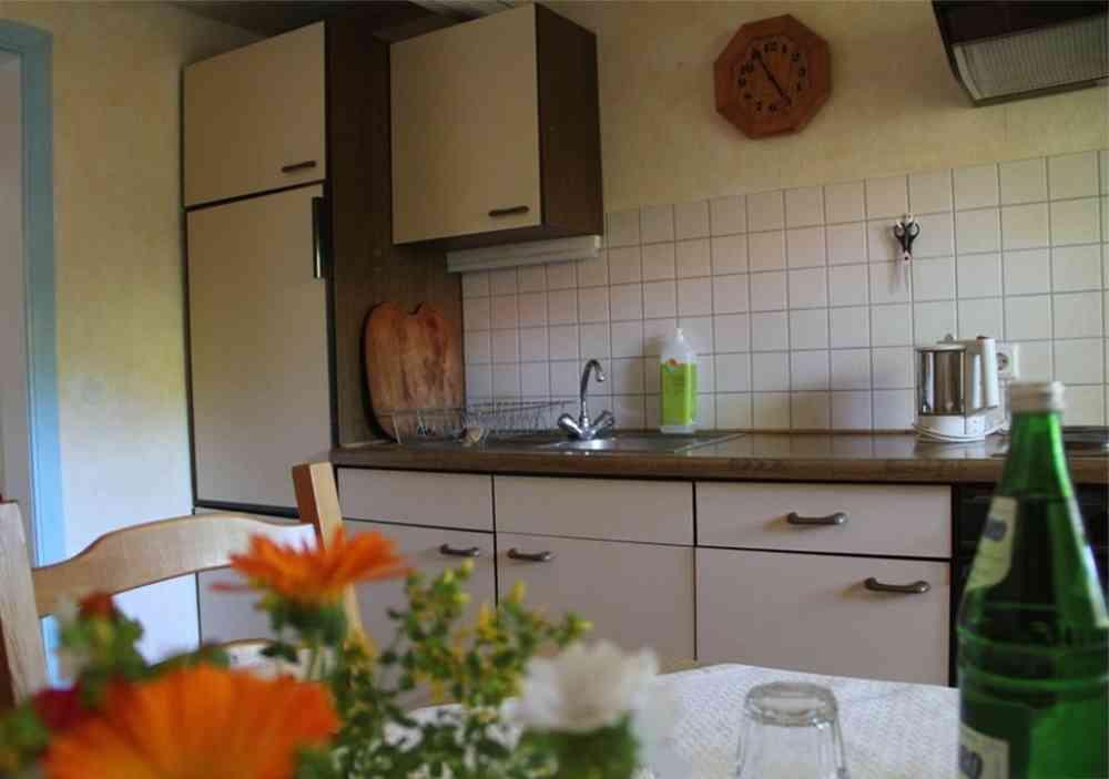 ferienwohnung in gelting objekt 9901 ab 55 euro. Black Bedroom Furniture Sets. Home Design Ideas