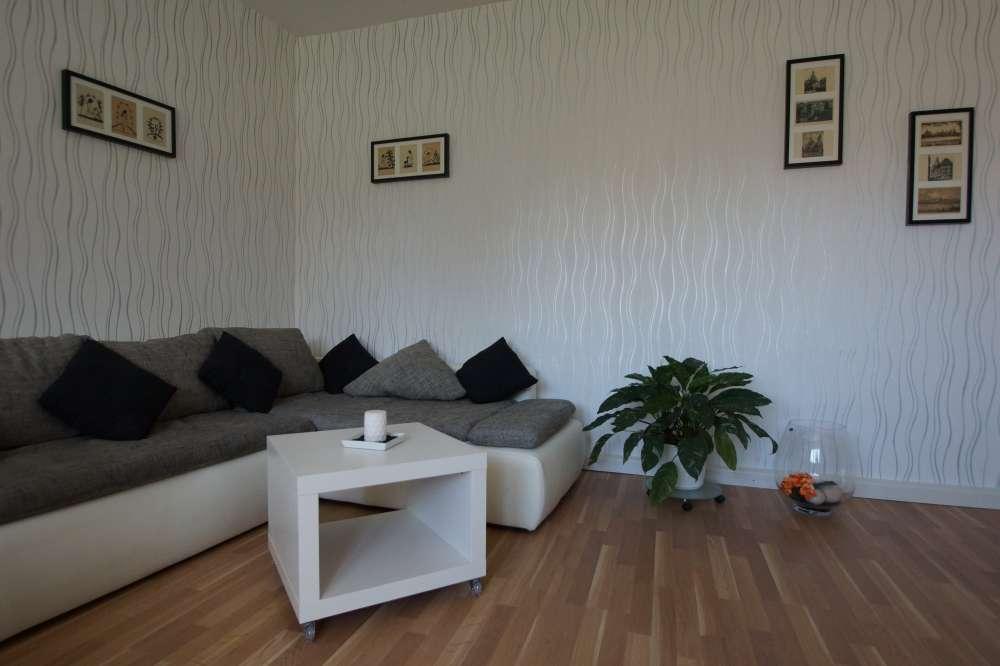 Ferienwohnung in dresden objekt 9904 ab 50 euro for Wohnwand 50 euro