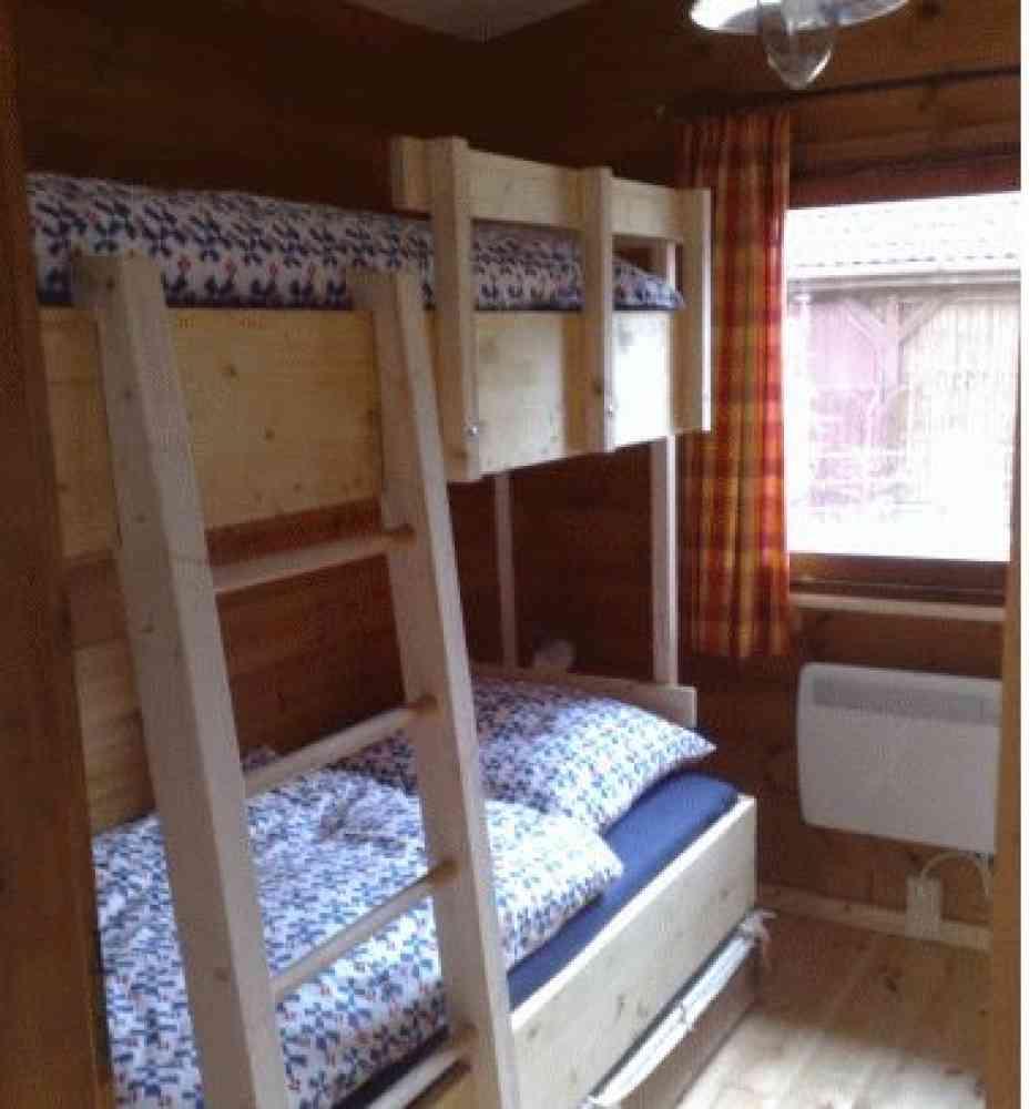 ferienhaus in g ster objekt 9958 ab 44 euro. Black Bedroom Furniture Sets. Home Design Ideas