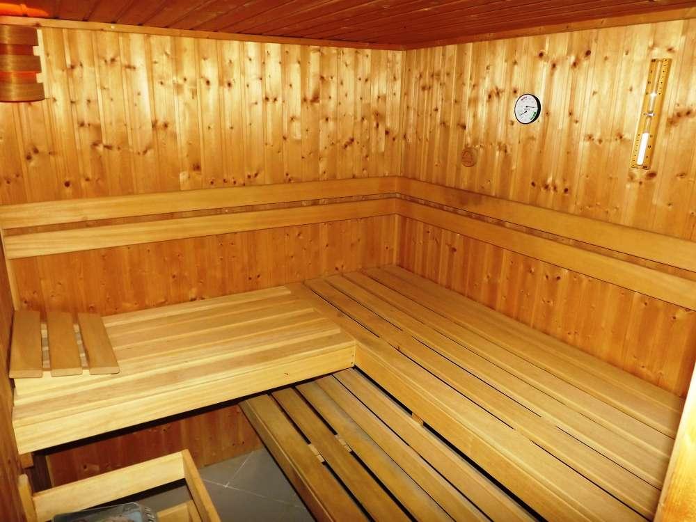 ferienwohnung in nortorf objekt 9996 ab 70 euro. Black Bedroom Furniture Sets. Home Design Ideas