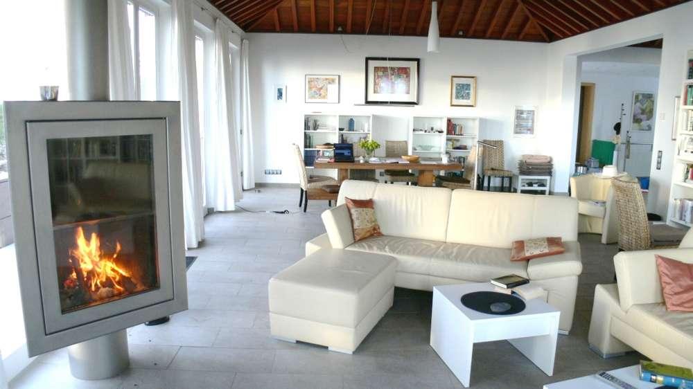 ferienhaus in tijarafe objekt 10225 ab 165 euro. Black Bedroom Furniture Sets. Home Design Ideas