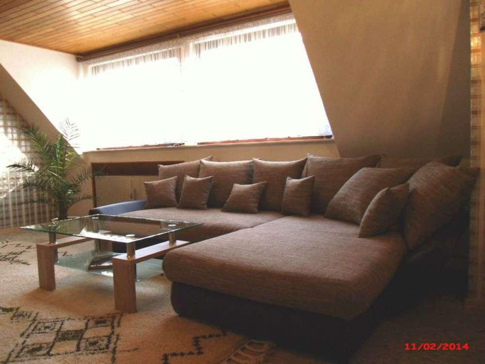 ferienhaus in eichenbach objekt 9657 ab 45 euro. Black Bedroom Furniture Sets. Home Design Ideas