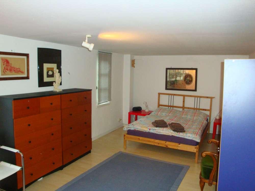 Sonstige unterkunft in bischwiller objekt 10306 ab 24 euro for Schlafsofa 300 euro
