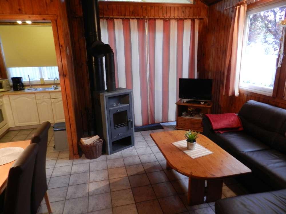 Ferienhaus in extertal objekt 10318 ab 30 euro for Wohnzimmer 1900