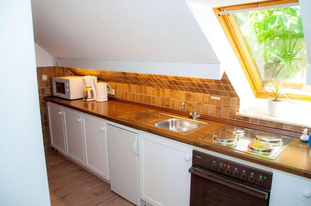 ferienwohnung in norden objekt 10319 ab 35 euro. Black Bedroom Furniture Sets. Home Design Ideas