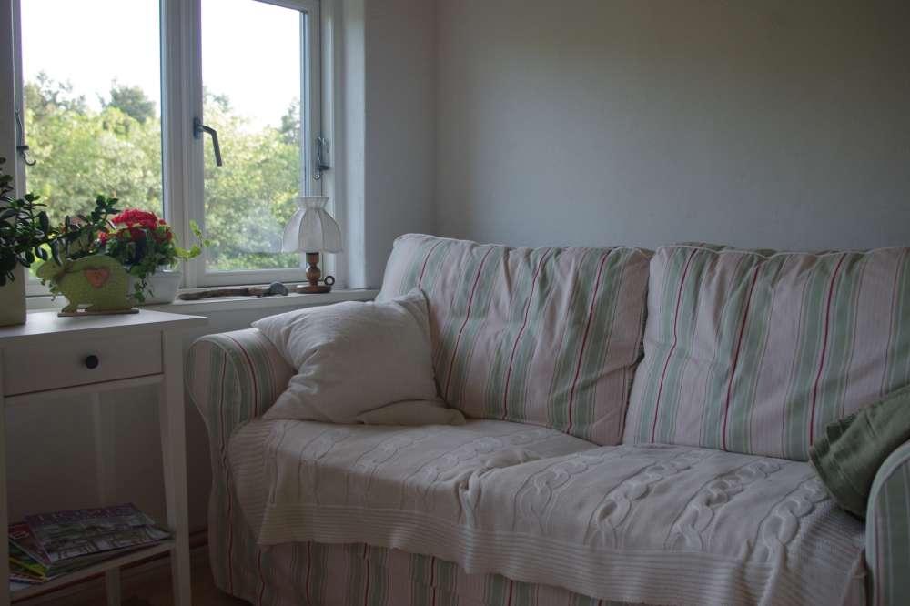 ferienwohnung in sch neiche bei berlin objekt 10358 ab 45 euro. Black Bedroom Furniture Sets. Home Design Ideas