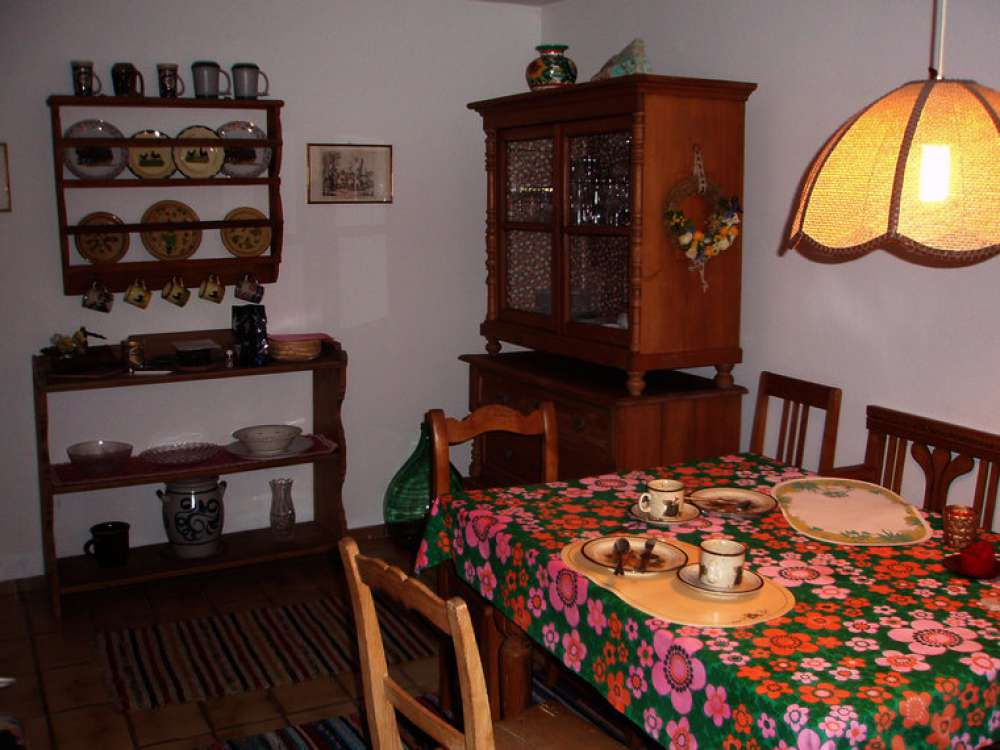 Badezimmer Komplettpreis ferienhaus in zandt objekt 10387 ab 54 00