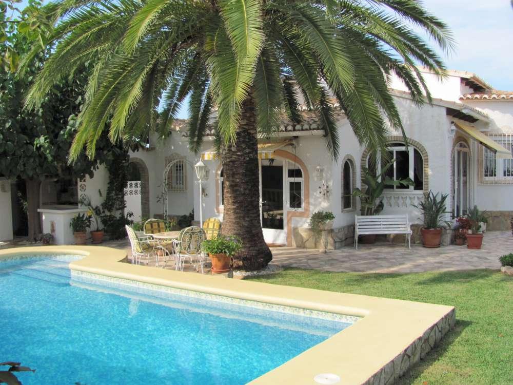 ferienhaus in denia els poblets objekt 10452 ab 32 euro. Black Bedroom Furniture Sets. Home Design Ideas