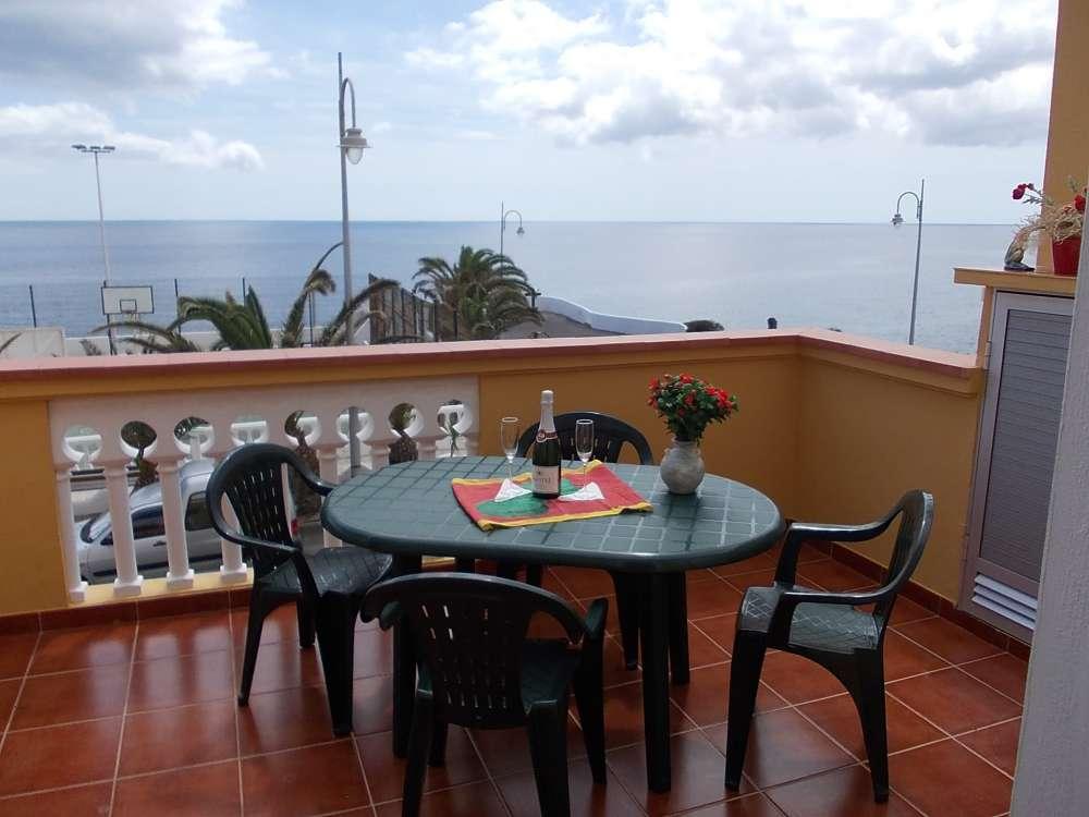 Ferienwohnung in La Listada Objekt ab 80 Euro