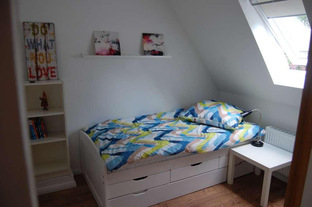 g nstige ferienwohnungen oldenburger land von privat fewo von privat. Black Bedroom Furniture Sets. Home Design Ideas