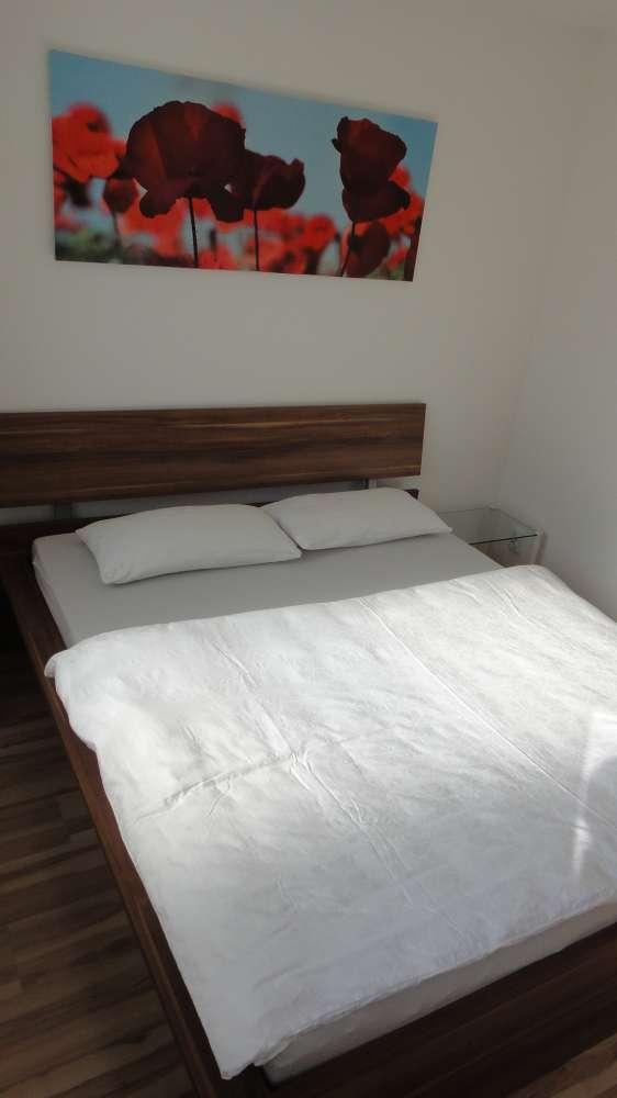 Ferienwohnung in oelsnitz objekt 10564 ab 39 euro for Bett schlafen