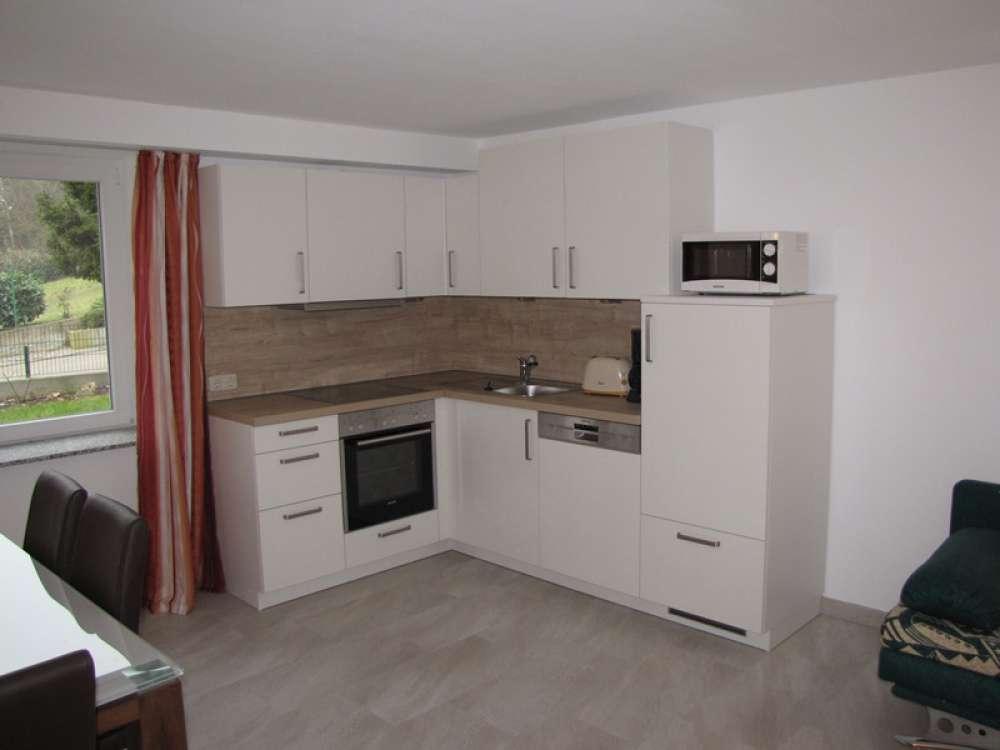 ferienwohnung in neustadt objekt 10568 ab 50 euro. Black Bedroom Furniture Sets. Home Design Ideas