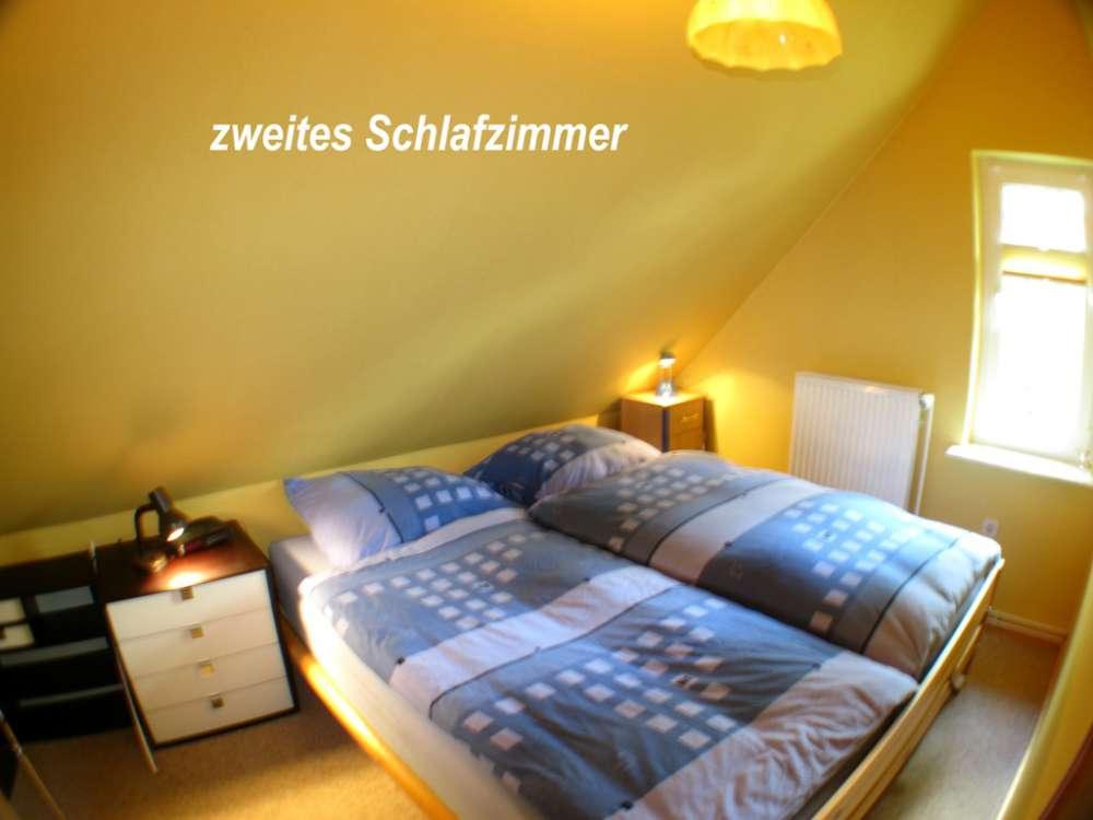 Single wohnung westerstede ▷ Günstige und kleine Wohnung Westerstede - ©